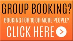 Group Bookings For 10 or more people