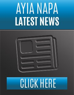 Click Here for the Latest Ayia Napa News