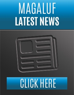 Click Here for the Latest Magaluf News