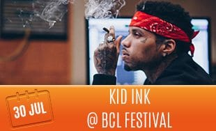 30th July: BCL Festival