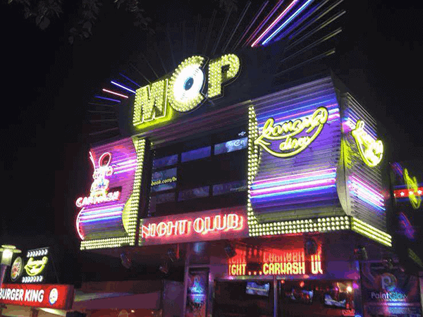 mcp club night 5 reasons to visit magaluf