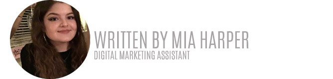news article credits mia marketing assistant