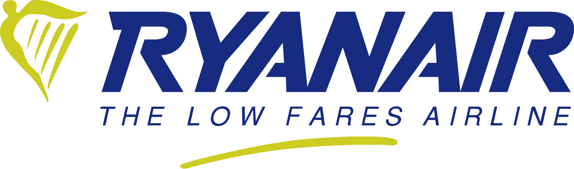 Ryanair: The Low Fares Airline