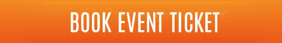 Book Event Ticket: Orange Button