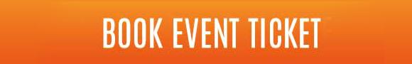 Book Event Ticket: Orange Button