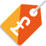 icon-ticket