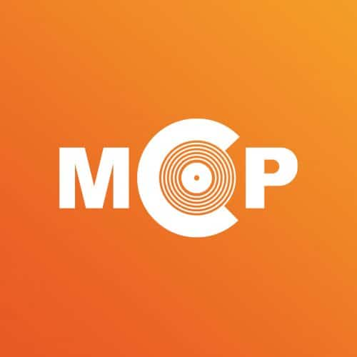 MCP (Magaluf Club Pass)