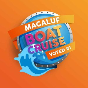 Magaluf Boat Cruise