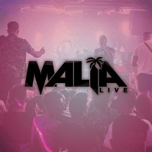 Malia Live