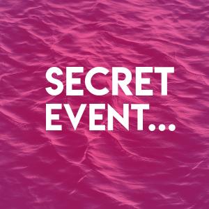 Secret Event