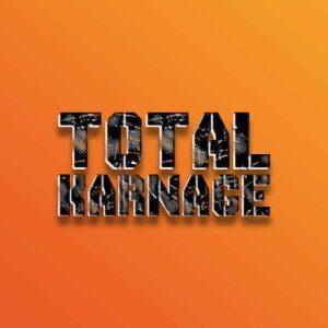 Total Karnage