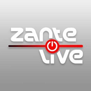 Zante Live