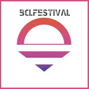 BCL Festival