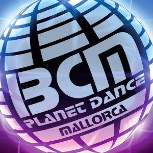 BCM Superclub Night