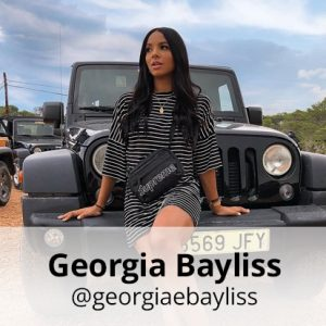 georgia bayliss jeep tour