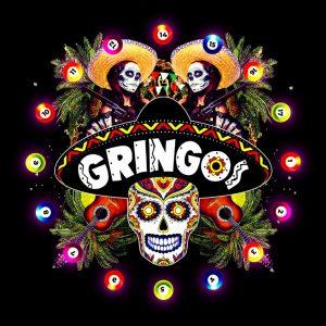 Gringos Bingo