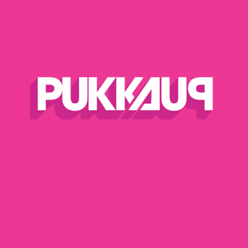 Pukka Up Boat Party