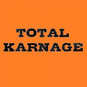 Karnage